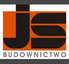 JS Budownictwo